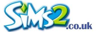 Sims2.co.uk
